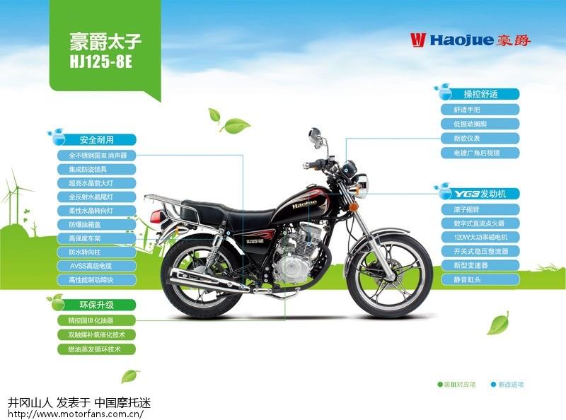 HJ125-8E-1.jpg