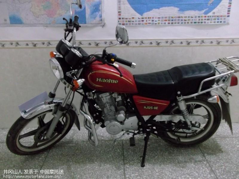 DSCF5222.JPG