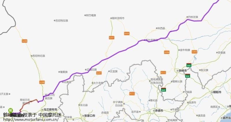 鹤城区地图全图高清版