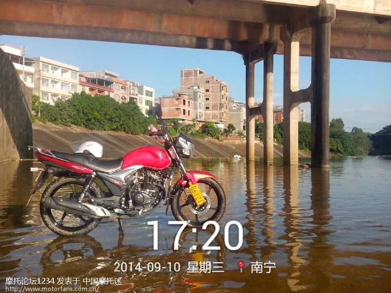 2014_09_10_17_20_38.jpg