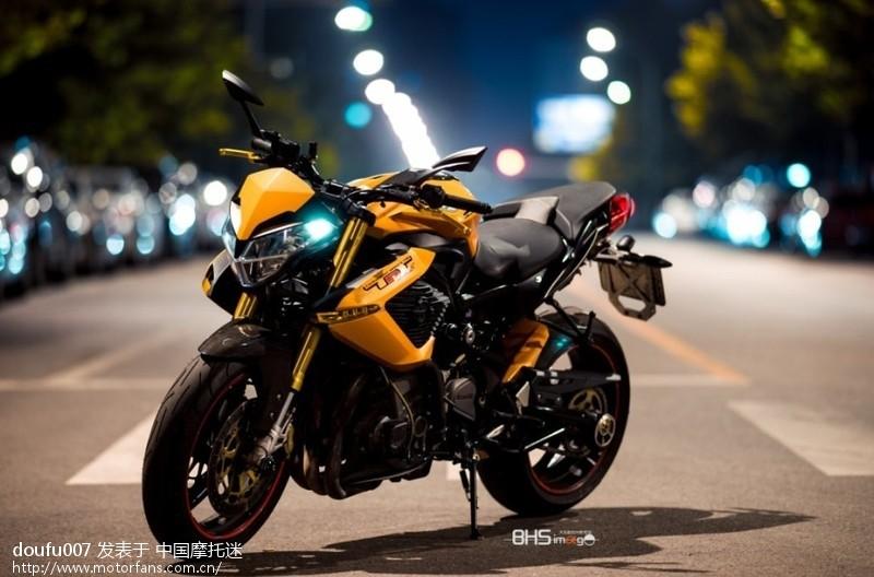 钱江黄龙摩托车报价_钱江摩托车报价及_钱江摩托车600报价_黄龙摩托车价格