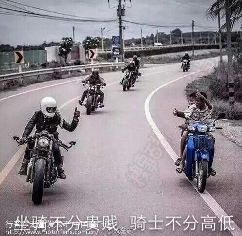 QQ图片20140915202817.jpg