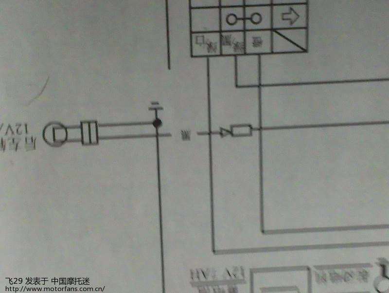 电路图符号