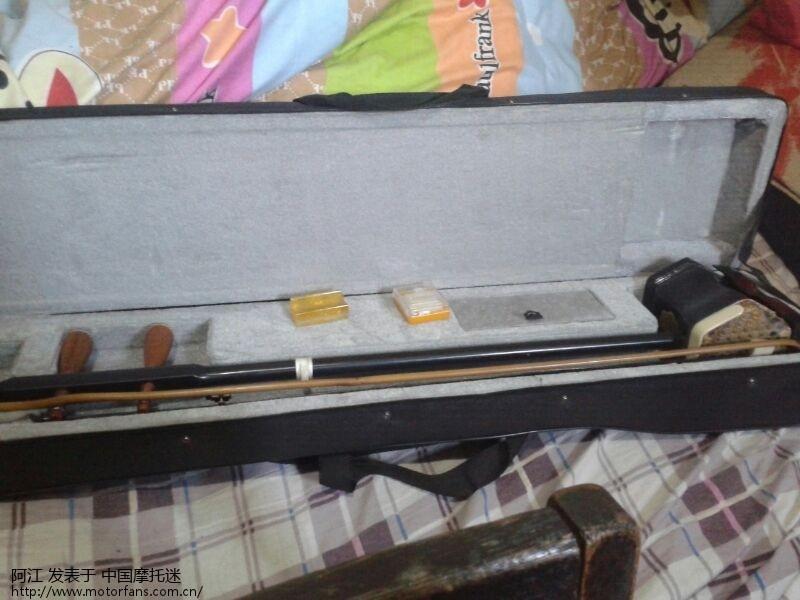 琴 我的祖国 口风琴