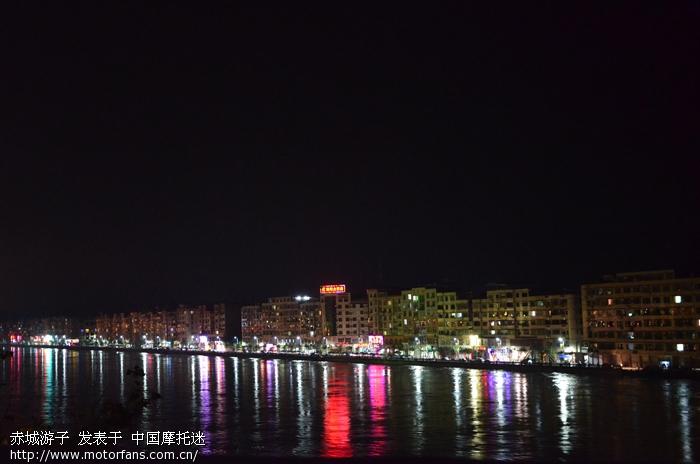 WFR_8468.jpg