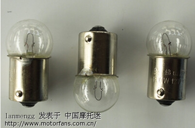 比亚迪f3闪光器接线图