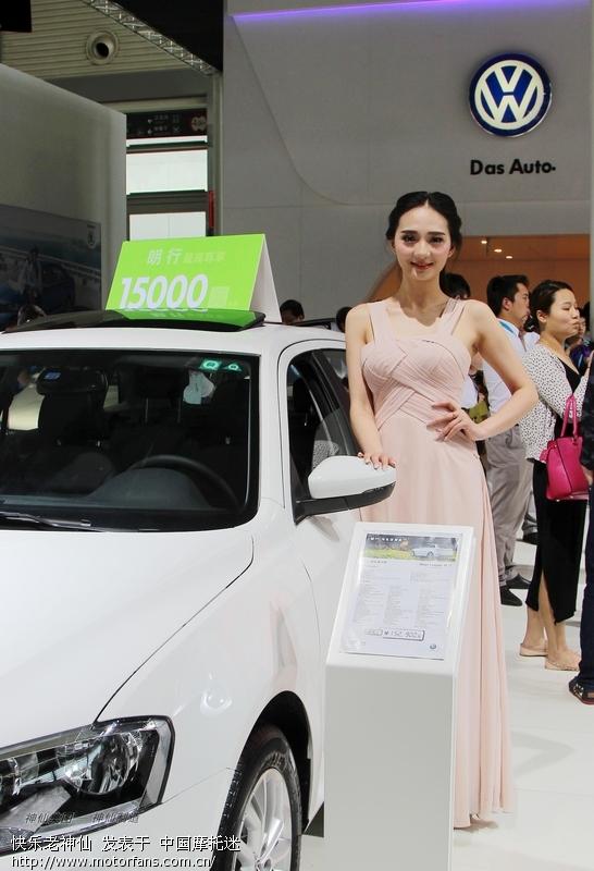 西安东风标致4s店有几个具体都在哪西安广告公司 行业新闻 丰雄广告第2张