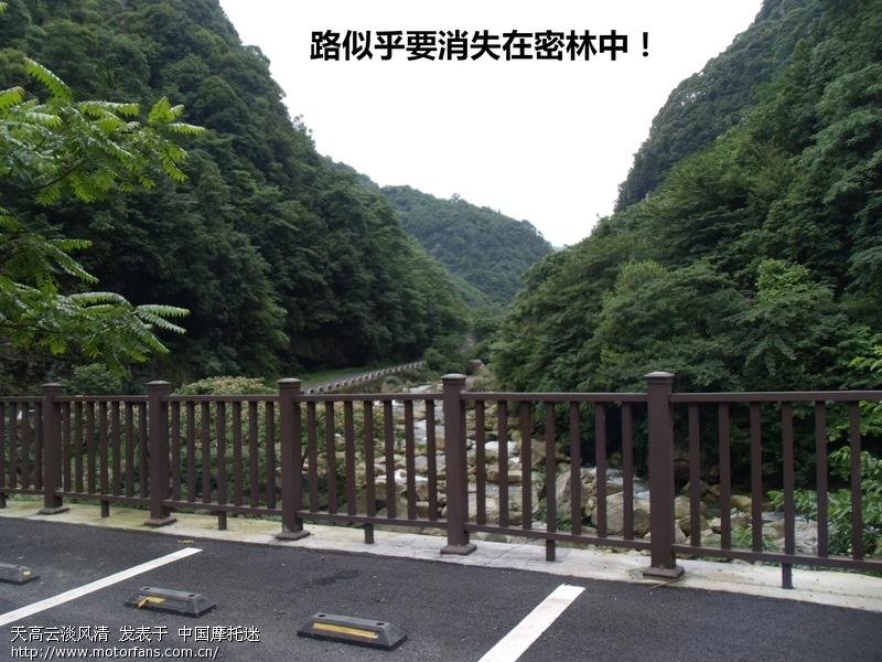 00000732_看图王.jpg