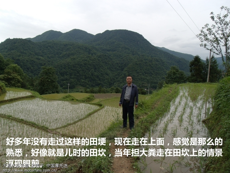 00000774_看图王.jpg