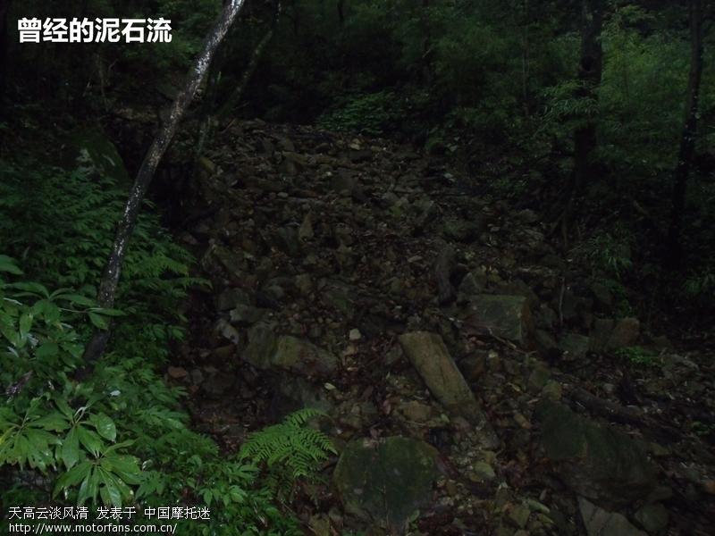 00000832_看图王.jpg