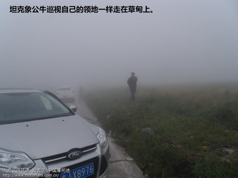 00000890_看图王.jpg