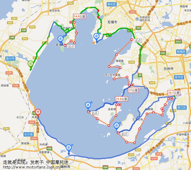 环太湖地图.jpg