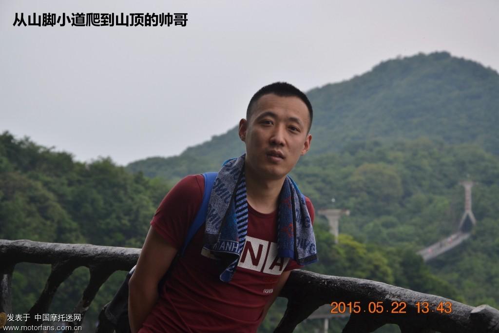 DSC_2207_副本.jpg