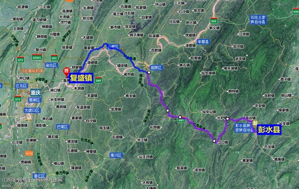 526路线图.jpg