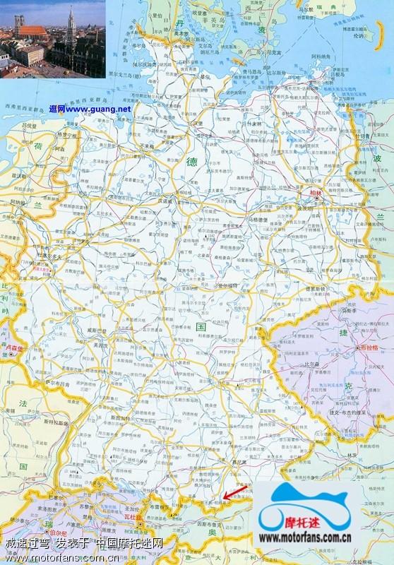 德国地图.jpg