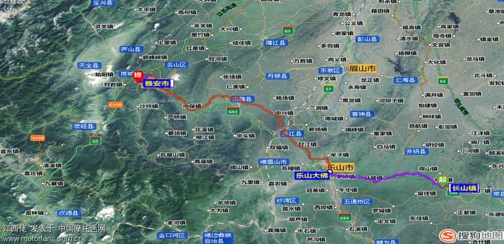 528路线图.jpg
