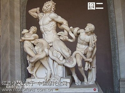 8古西腊雕塑.jpg