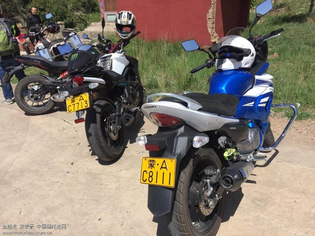钻豹摩托车改装电喷_摩托车铃木gw250图片展示_摩托车铃木gw250相关图片下载