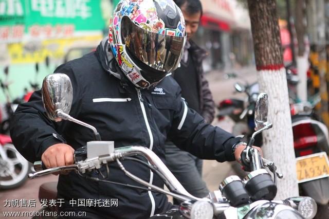 IMG_9998_副本.jpg