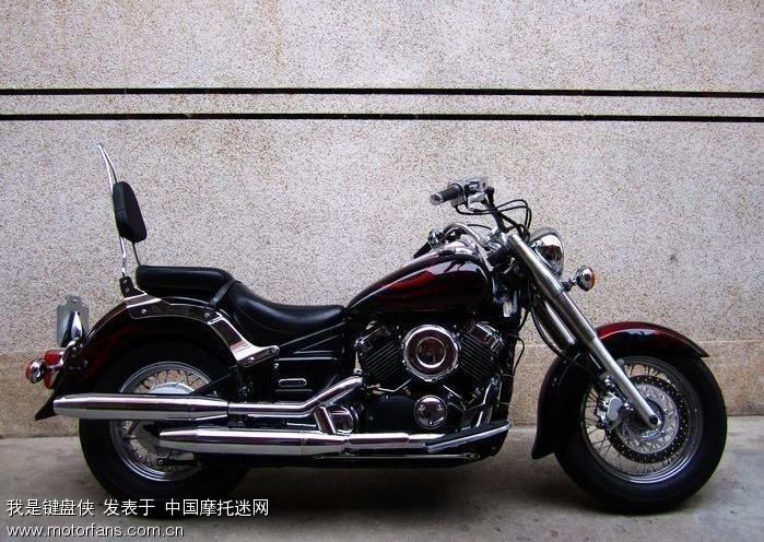 LF250-D(V16) - 第2页 - 力帆摩托-骑式车讨论专