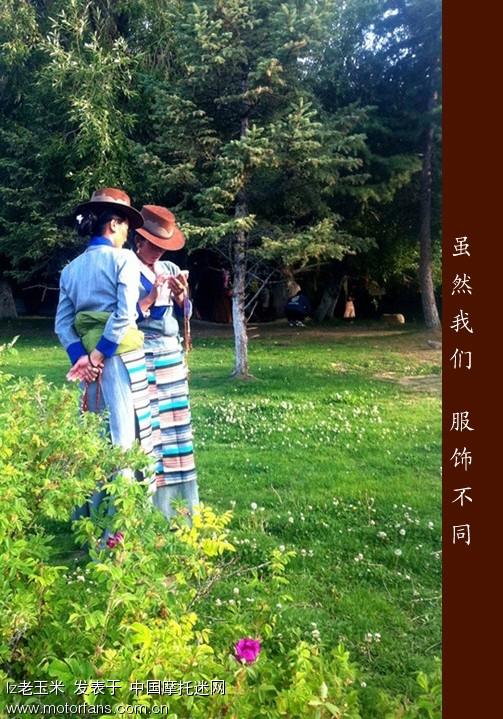 2.1藏族少女.jpg