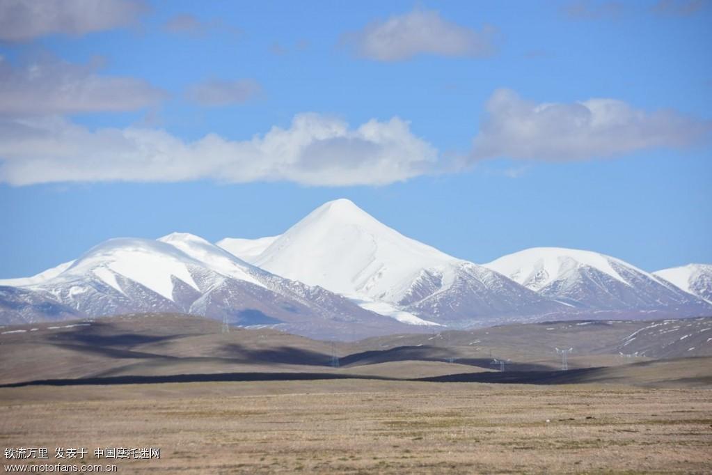 昆仑雪山.JPG