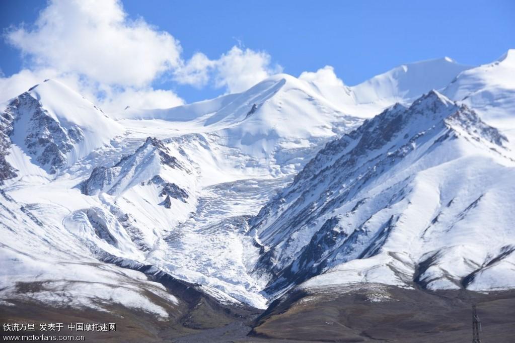 昆仑雪山 (1).JPG