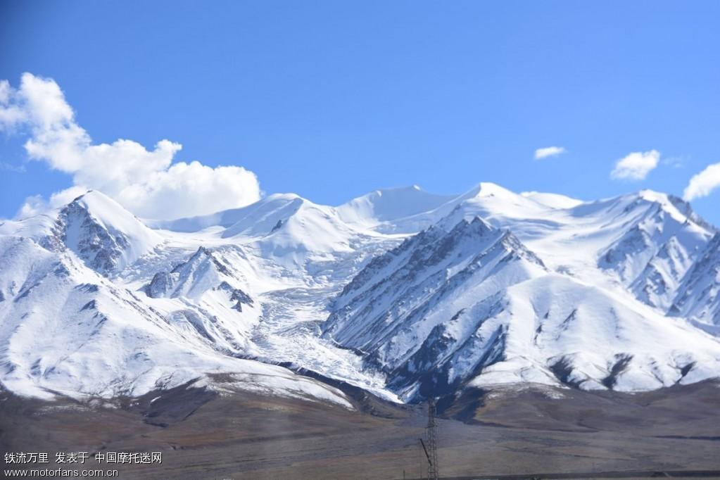 昆仑雪山 (2).JPG