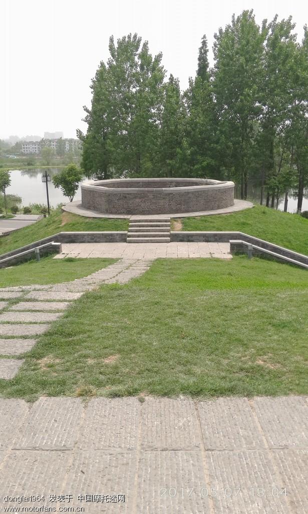 月坝(水利工程)