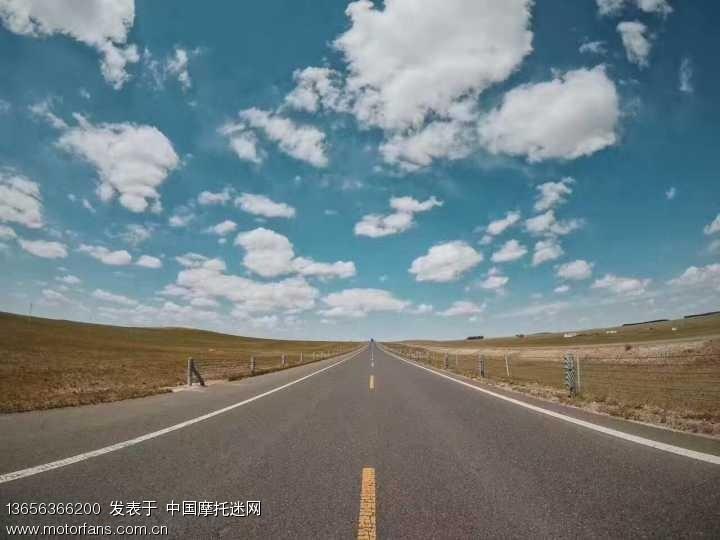 QQ图片20170605224253.jpg