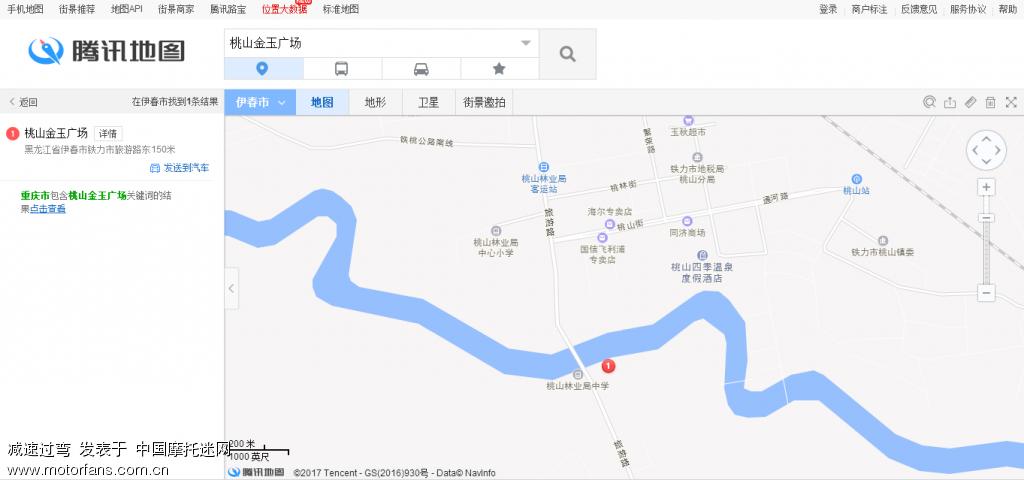 桃山金玉广场.png