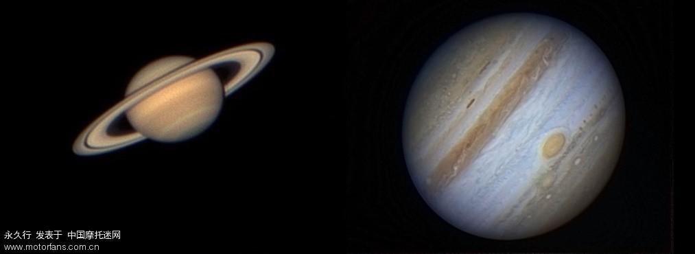 2土星.jpg