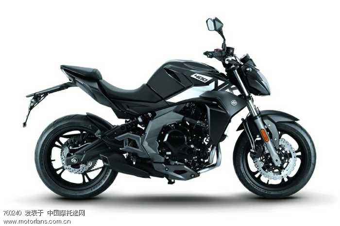 请问春风400nk摩托车的缺点有哪些