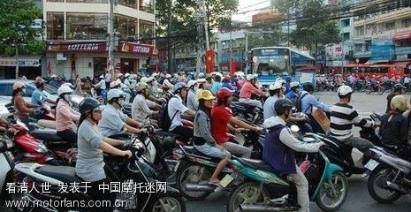 越南摩托车.jpg