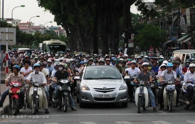 越南摩托车1.jpg