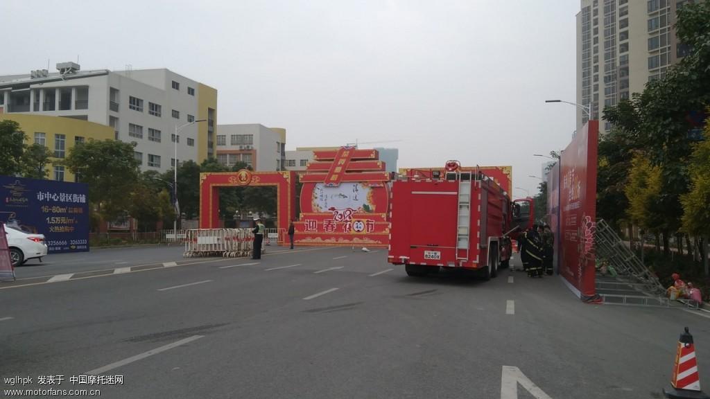 2018花市