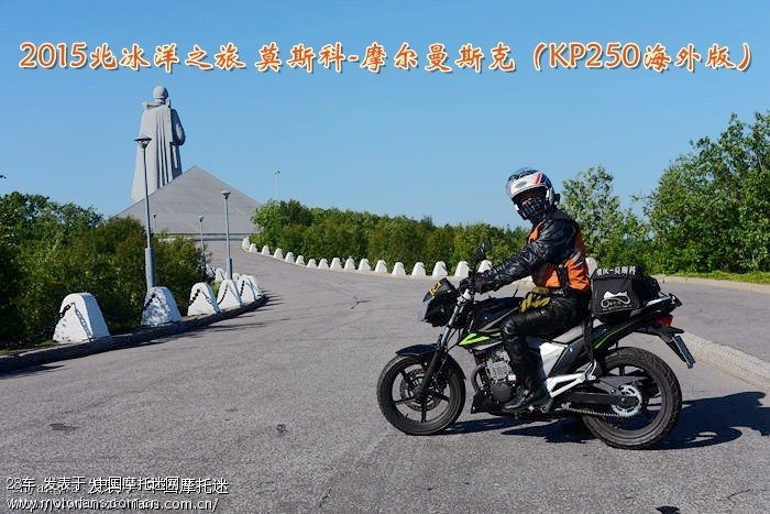 wMJ3hexfV8456.jpg