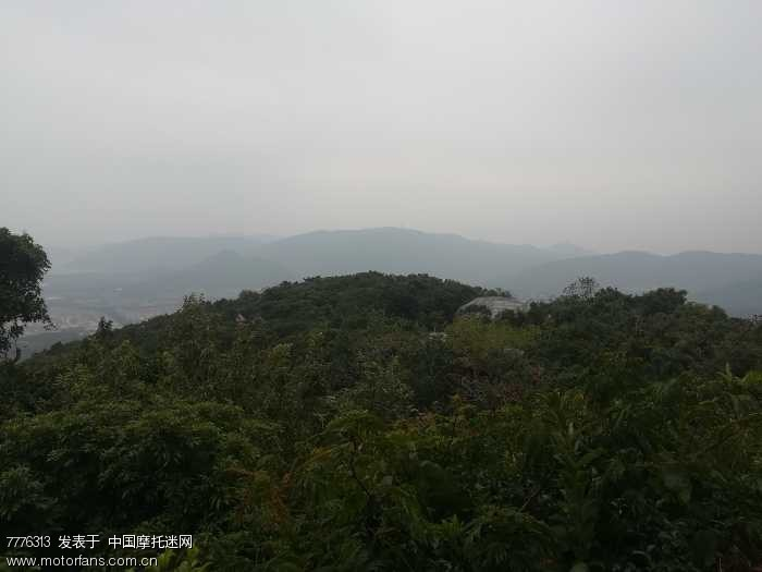 三亚森林公园