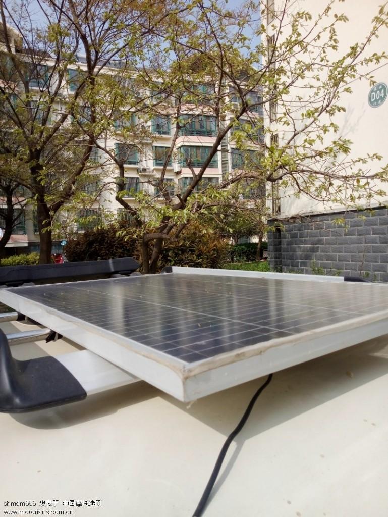 电动车外加太阳能电池.jpg