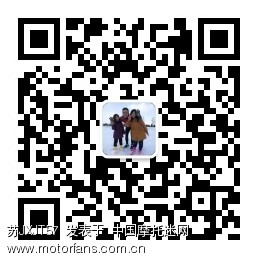 qrcode_for_gh_712992a8277c_258 (1).jpg
