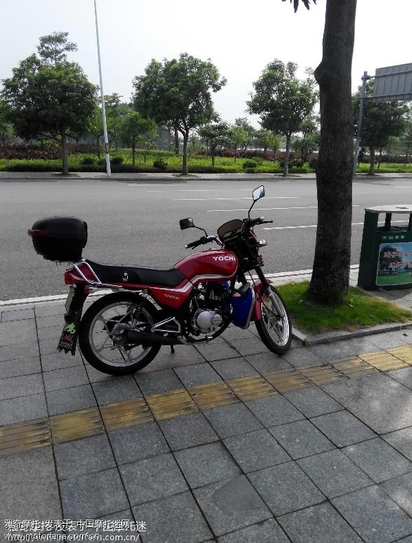 YJoNyPqI65860.jpg