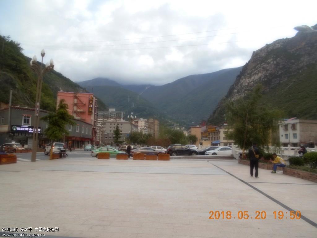DSCN4926.jpg