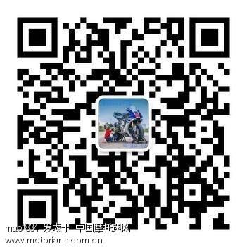 微信图片_20180906090226.jpg