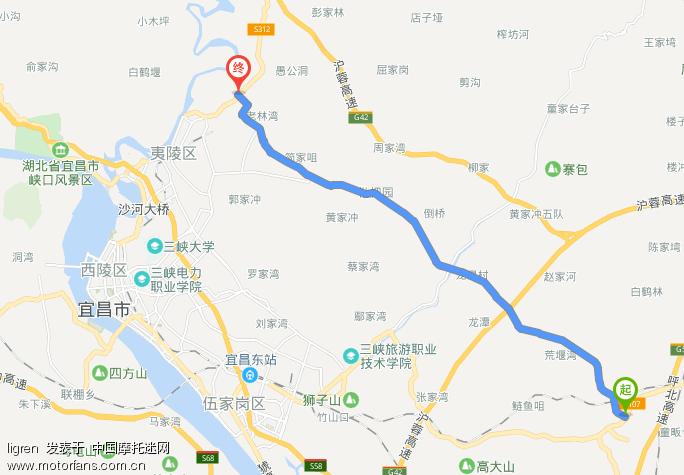 鸦鹊岭-鄢家河.png