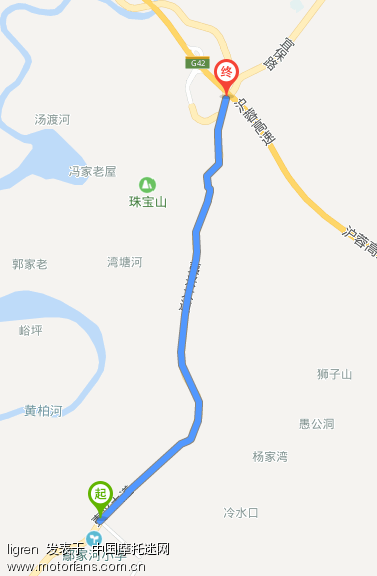 鄢家河-黄花镇.png