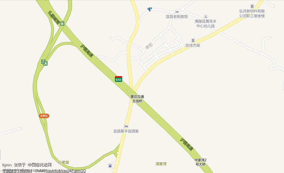 黄花镇.png