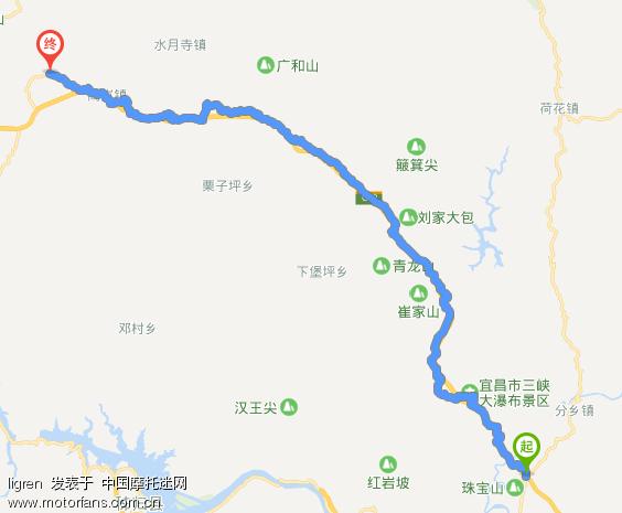 黄花镇-朝天吼.png