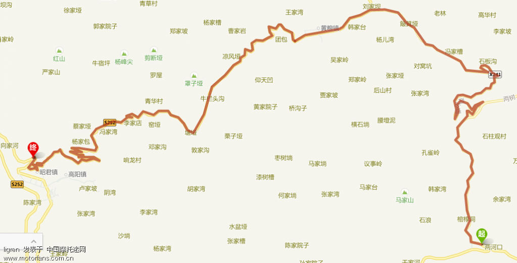 两河口-昭君镇.png