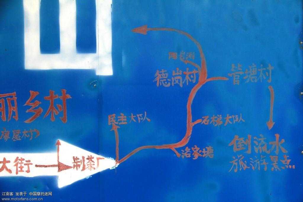 IMG_0292_副本.jpg