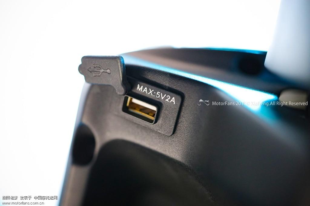 A55A0238.JPG